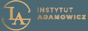 Logo Instytut Adamowicz - zabiegi medycyny estetycznej ciała i twarzy