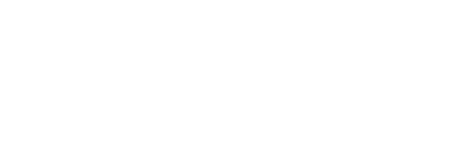 Logo Instytutu Adamowicz - Zabiegi na twarz i ciało