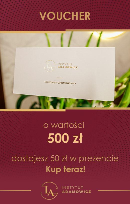 vouchery500_2